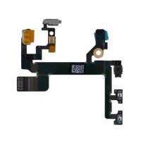 iPhone 5s Power, Volume, LED, Flex Assembly