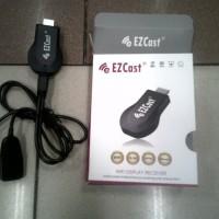 EZCast M2 Dongle Original WiFi HDMI Wireless Miracast
