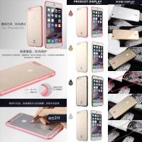 Baseus Luste Case iPhone 6 Plus - 6S Plus