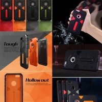 Nillkin Defender 2 Case iPhone 6 Plus - 6S Plus