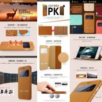 Baseus Terse Leather Case iPhone 6 Plus - 6S Plus
