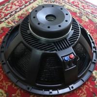 harga Speaker RCF Model LF18N501