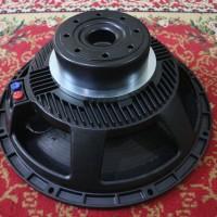 harga Speaker Rcf Model Lf15n401
