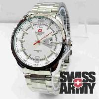 harga SWISS ARMY BECHKAM - Jam Tangan Pria ( Rolex Ripcurl Seiko Casio DW ) Tokopedia.com