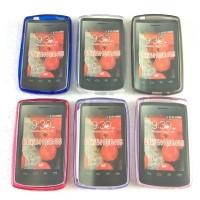 harga Softcase / Silicon Case Lg L1ii/e410 Tokopedia.com