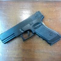 harga Koret Api Glock 19 Tokopedia.com