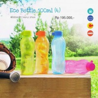 Tupperware Eco 500ml