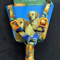 harga Vip Pets Harness 10 Mm X 20-35 Cm By-42104 Tokopedia.com