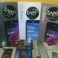 ASUS ZENFONE 4C RAM 2GB/8GB MURAH
