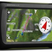 Jual Garmin GPSMAP Montana 610