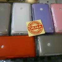 Soft Case Nokia Lumia 510 520