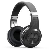 Bluetooth Headphone Bluedio H + Turbine Wireless / Bluedio Headphone