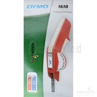 Mesin Label Dymo 1610