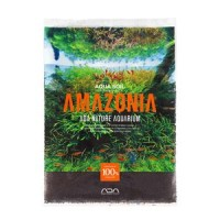 ADA Amazonia Normal 9ltr