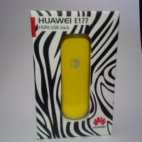 harga MODEM GSM HUAWEI E177 7.2Mbps Tokopedia.com