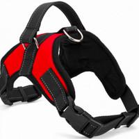 harga Dog (anjing) Harness, Tali Tokopedia.com