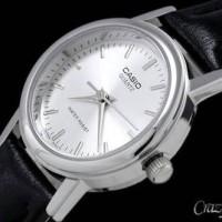 harga Jam Tangan Wanita Casio Original LTP-1095E SERIES #WANITA Tokopedia.com