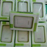 harga Power Bank Vivan Robot Tokopedia.com