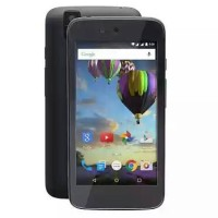 harga android one evercoss Tokopedia.com