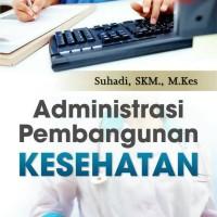 Harga adminitrasi pembangunan | WIKIPRICE INDONESIA