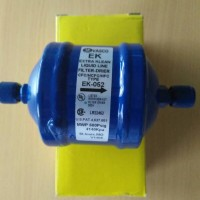 "Filter Drier Refrigerant 1/4""-Vasco"
