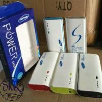 Samsung Mobile Powerbank 88000mAh