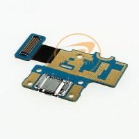 Connector Konektor Flexible USB Charger Samsung Note 8.0