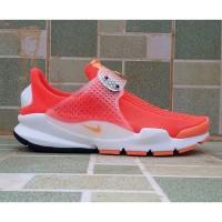Nike Trap Shoke Premium Man