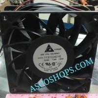 harga Kipas Fan Panel High Speed 24v Dc 12x12 Cm 12 X 12cm Ball Bearing Tokopedia.com