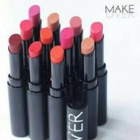Makeover Ultra Hi-matte lipstik