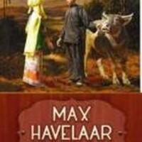 harga Max Havelaar Oleh Multatuli Tokopedia.com