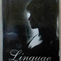 harga Seno Gumira Ajidarma : Linguae (segel, Original) Tokopedia.com