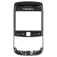 Touchscreen Blackberry 9790 Black Only