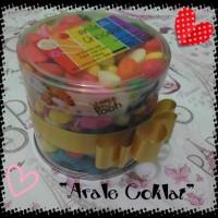 harga TP01 Coklat Kopo Tokopedia.com