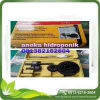 Mata Bor Holesaw Kit Vitatool