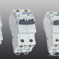 MCB Hager 1 Phase 6A,10A,16A,20A,25A,32A,40A