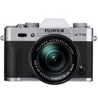 harga Kamera Fujifilm X-T10 Kit 35mm F2.0 Tokopedia.com