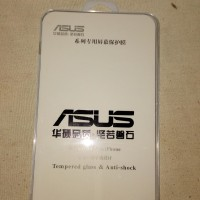 TEMPERED GLASS ASUS ZENFON 5