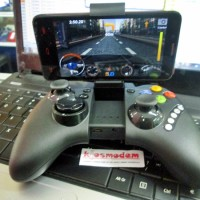 gamepad ipega 9021 blutotooth