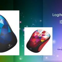 Logitech Mouse M238
