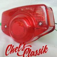 harga Stop Lamp Honda Cb Tokopedia.com