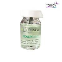 MATRIX BIOLAGE SCALPTHERAPIE ANTI HAIR LOSS (AMINEXIL)