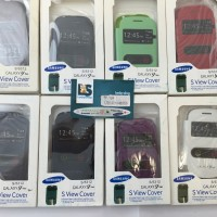 Case Samsung Pocket Neo Samsung Young Neo Galaxy Pocket Neo S5310