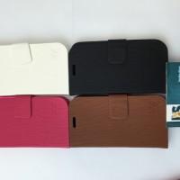 Case samsung s3 samsung galaxy s3 i9300 wallet anymode