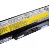 Original Baterai Laptop LENOVO G480 G485