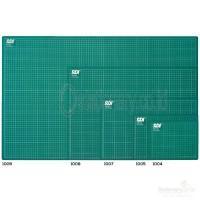 Cutting Mat A4 SDI 100539