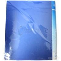 Felix Clear Holder Album Folio 60 pockets