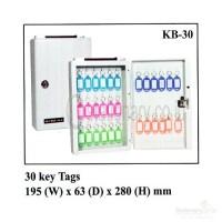 Box Kunci Daichiban KB - 30