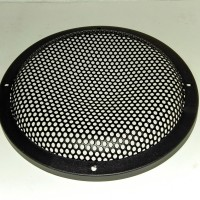 harga Ram/Grill Speaker 10