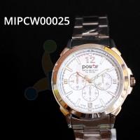 Positif Watch Original Jam Tangan Pria